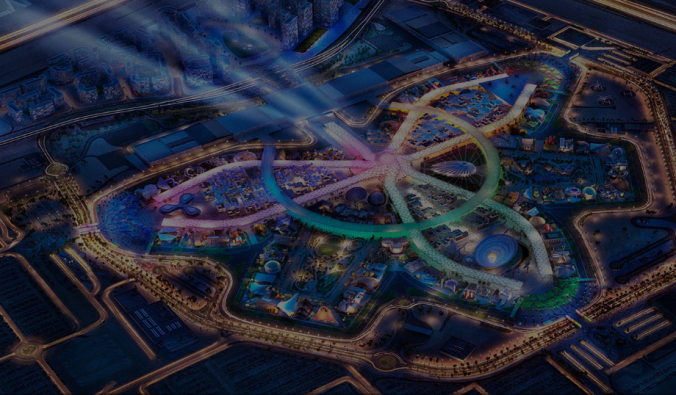 expo2020 image.png