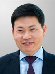 Richard You Huawei