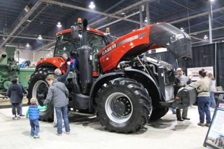 farm show 3