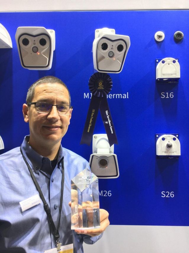 Mobotix_ISCWest_SIA_NPSGeorge_preview