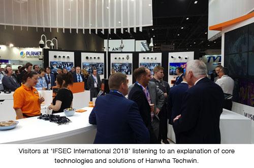 Hanwha-Techwin_IFSEC-International-2018.jpg 2